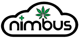 Nimbus Enterprises LLC